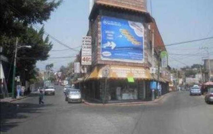 Foto de edificio en venta en  , lomas de atzingo, cuernavaca, morelos, 1226599 No. 03