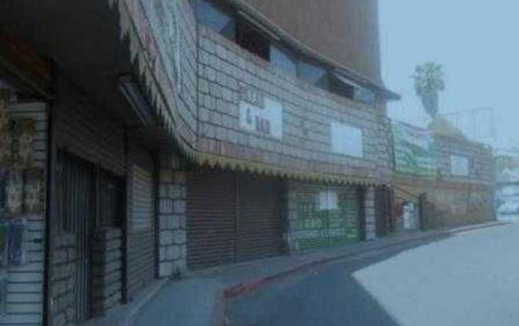 Foto de edificio en venta en  , lomas de atzingo, cuernavaca, morelos, 1226599 No. 04
