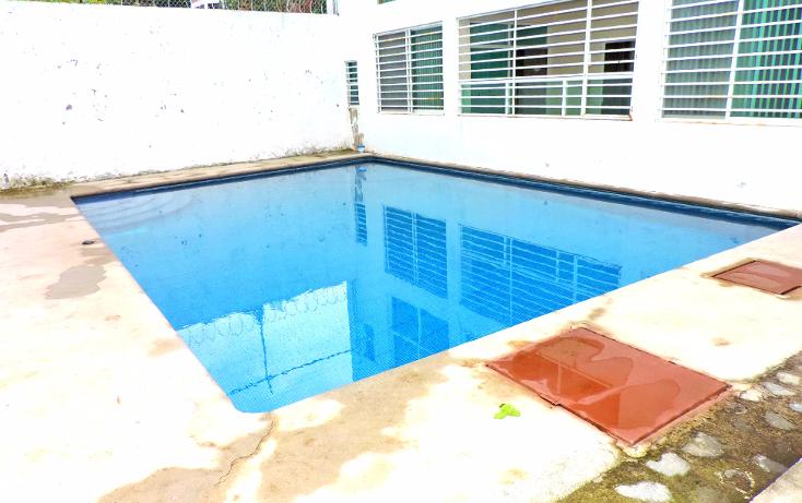 Foto de casa en venta en  , lomas de atzingo, cuernavaca, morelos, 1255693 No. 03