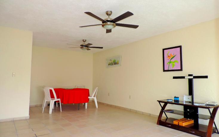 Foto de casa en venta en  , lomas de atzingo, cuernavaca, morelos, 1255693 No. 05