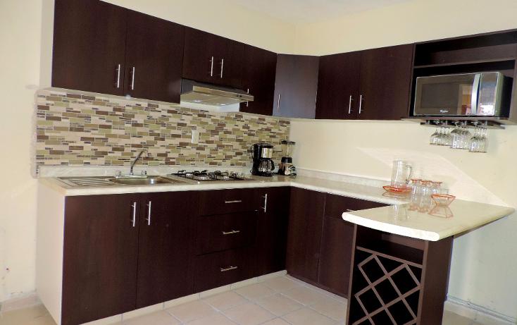 Foto de casa en venta en  , lomas de atzingo, cuernavaca, morelos, 1255693 No. 06