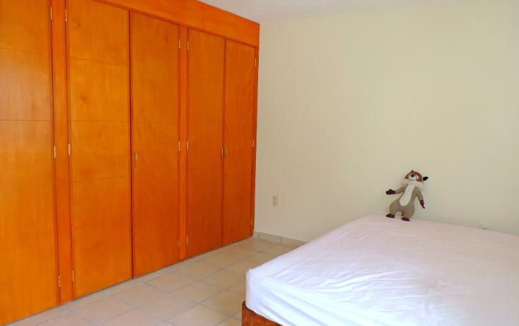 Foto de casa en venta en  , lomas de atzingo, cuernavaca, morelos, 1255693 No. 08