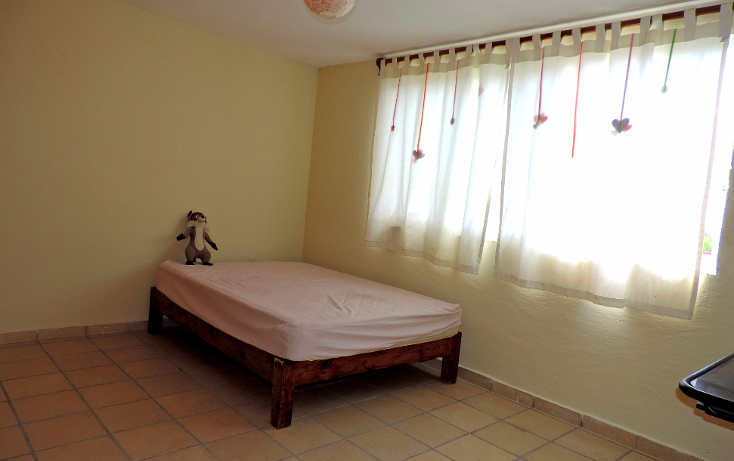 Foto de casa en venta en  , lomas de atzingo, cuernavaca, morelos, 1255693 No. 09