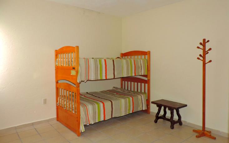 Foto de casa en venta en  , lomas de atzingo, cuernavaca, morelos, 1255693 No. 10