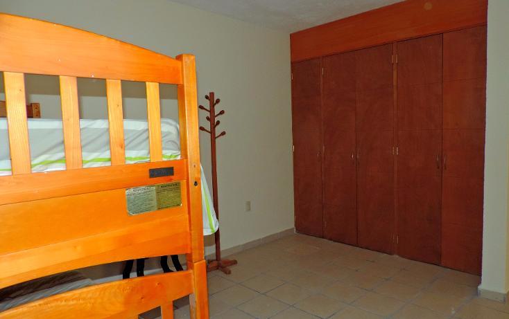 Foto de casa en venta en  , lomas de atzingo, cuernavaca, morelos, 1255693 No. 11
