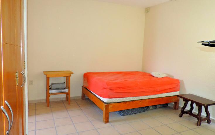 Foto de casa en venta en  , lomas de atzingo, cuernavaca, morelos, 1255693 No. 14