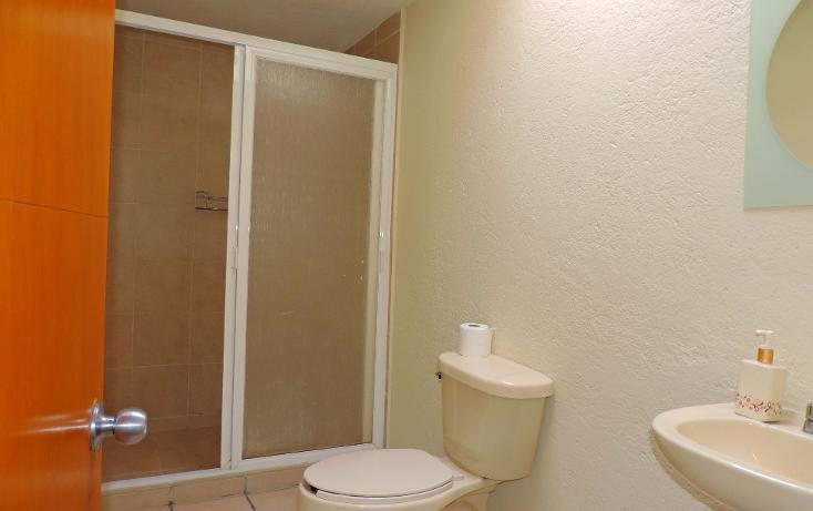 Foto de casa en venta en  , lomas de atzingo, cuernavaca, morelos, 1255693 No. 15