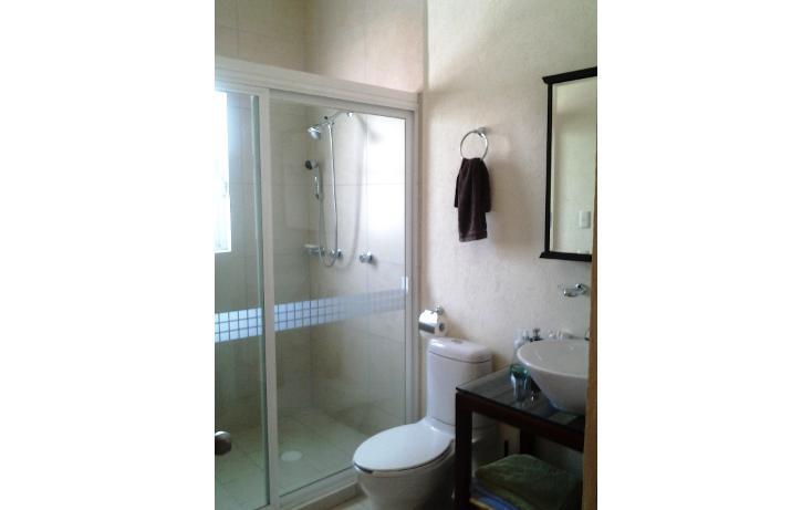 Foto de departamento en venta en  , lomas de atzingo, cuernavaca, morelos, 1257171 No. 02