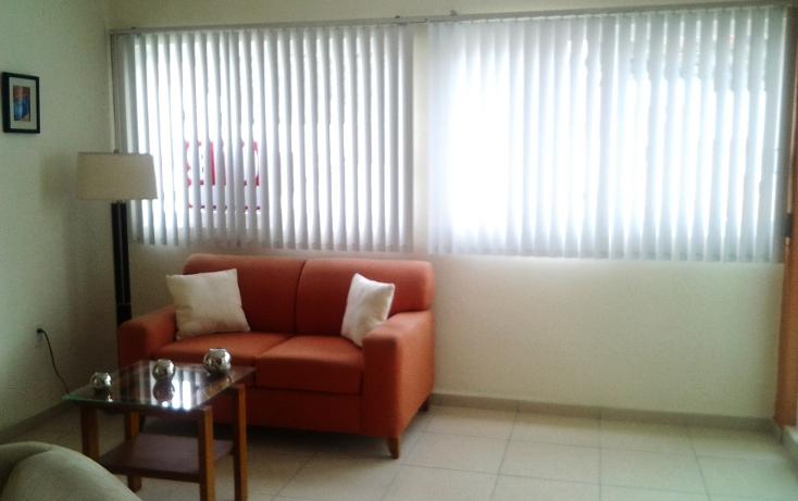 Foto de departamento en venta en  , lomas de atzingo, cuernavaca, morelos, 1257171 No. 06