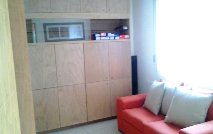 Foto de departamento en venta en  , lomas de atzingo, cuernavaca, morelos, 1257171 No. 07