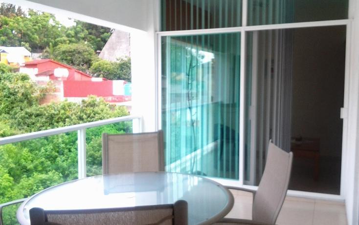 Foto de departamento en venta en  , lomas de atzingo, cuernavaca, morelos, 1257171 No. 08
