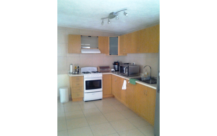 Foto de departamento en venta en  , lomas de atzingo, cuernavaca, morelos, 1257171 No. 09