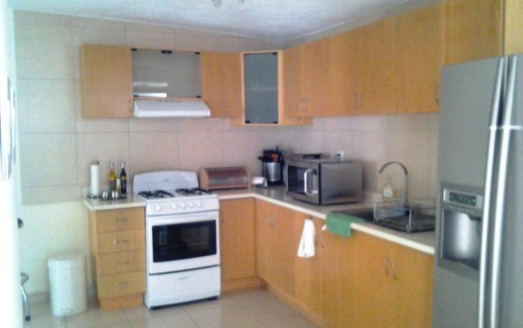 Foto de departamento en venta en  , lomas de atzingo, cuernavaca, morelos, 1257171 No. 10
