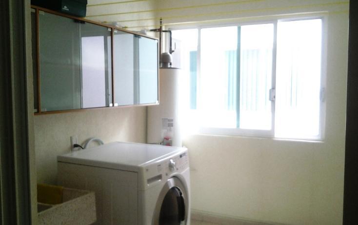 Foto de departamento en venta en  , lomas de atzingo, cuernavaca, morelos, 1257171 No. 11