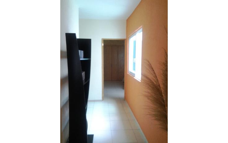 Foto de departamento en venta en  , lomas de atzingo, cuernavaca, morelos, 1257171 No. 14