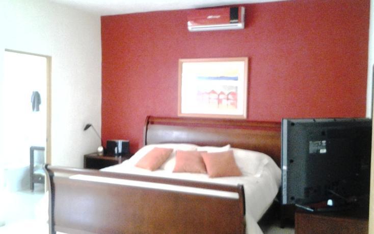 Foto de departamento en venta en  , lomas de atzingo, cuernavaca, morelos, 1257171 No. 15
