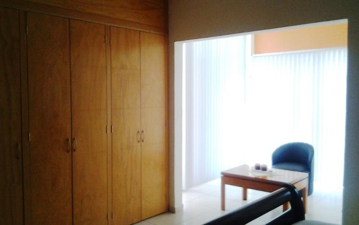 Foto de departamento en venta en  , lomas de atzingo, cuernavaca, morelos, 1257171 No. 16