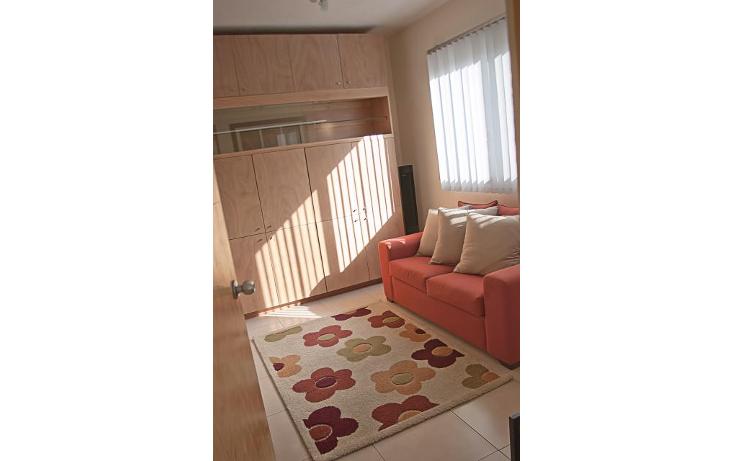 Foto de departamento en venta en  , lomas de atzingo, cuernavaca, morelos, 1257171 No. 17