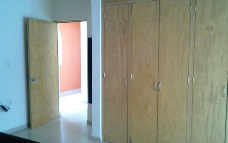 Foto de departamento en venta en  , lomas de atzingo, cuernavaca, morelos, 1257171 No. 18