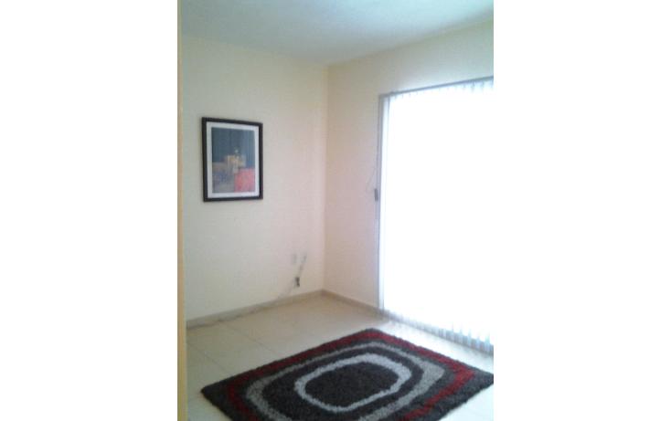 Foto de departamento en venta en  , lomas de atzingo, cuernavaca, morelos, 1257171 No. 19