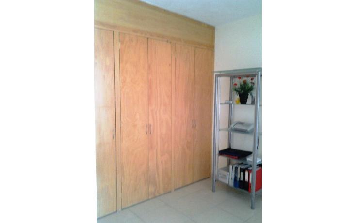Foto de departamento en venta en  , lomas de atzingo, cuernavaca, morelos, 1257171 No. 20