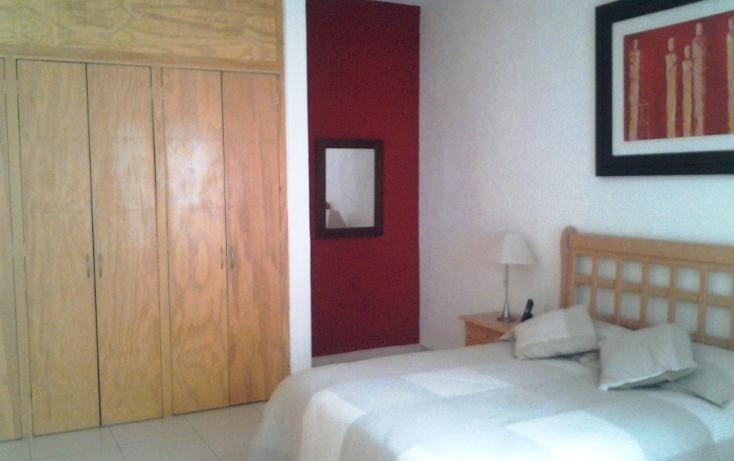 Foto de departamento en venta en  , lomas de atzingo, cuernavaca, morelos, 1257171 No. 21