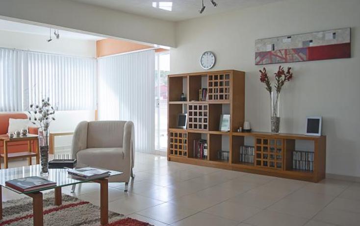 Foto de departamento en venta en  , lomas de atzingo, cuernavaca, morelos, 1257171 No. 23