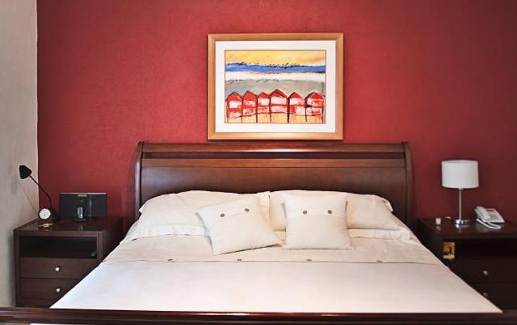 Foto de departamento en venta en  , lomas de atzingo, cuernavaca, morelos, 1257171 No. 28