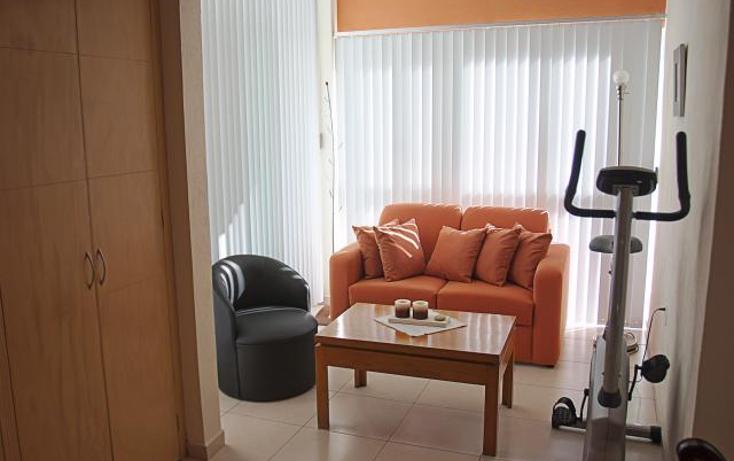 Foto de departamento en venta en  , lomas de atzingo, cuernavaca, morelos, 1257171 No. 29