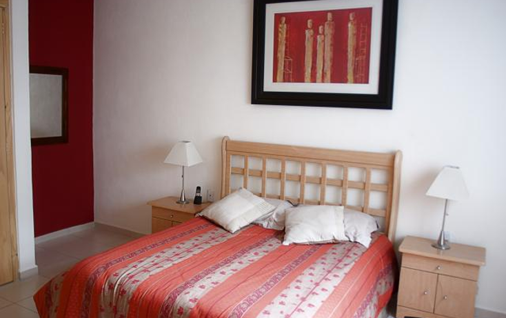 Foto de departamento en venta en  , lomas de atzingo, cuernavaca, morelos, 1257171 No. 30