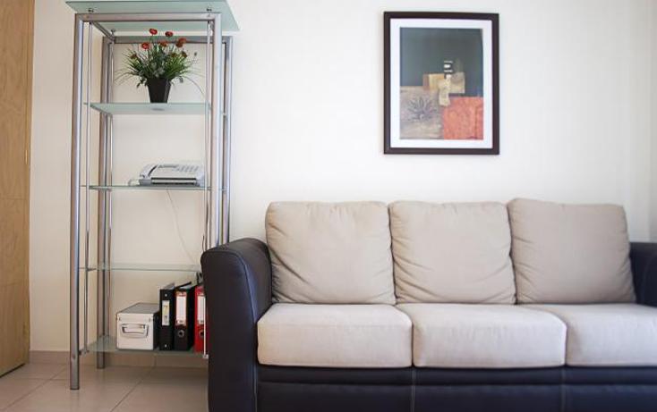 Foto de departamento en venta en  , lomas de atzingo, cuernavaca, morelos, 1257171 No. 32