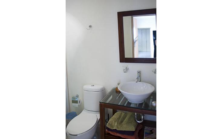 Foto de departamento en venta en  , lomas de atzingo, cuernavaca, morelos, 1257171 No. 33