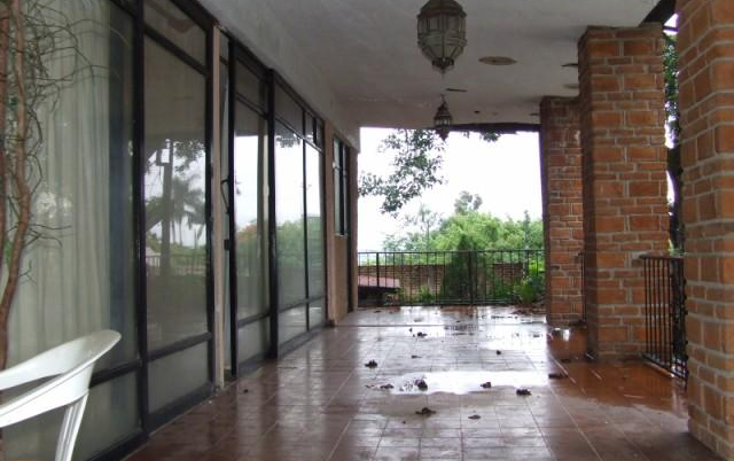 Foto de casa en venta en  , lomas de atzingo, cuernavaca, morelos, 1258513 No. 03