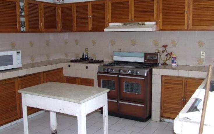 Foto de casa en venta en  , lomas de atzingo, cuernavaca, morelos, 1258513 No. 13