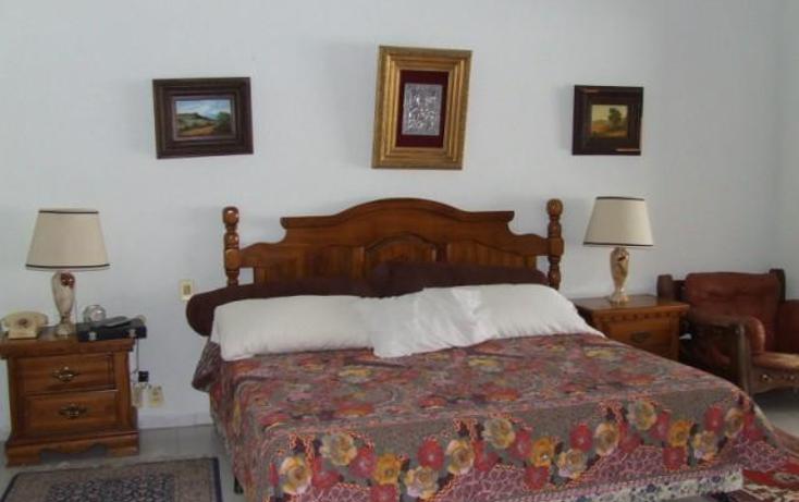 Foto de casa en renta en  , lomas de atzingo, cuernavaca, morelos, 1258515 No. 15