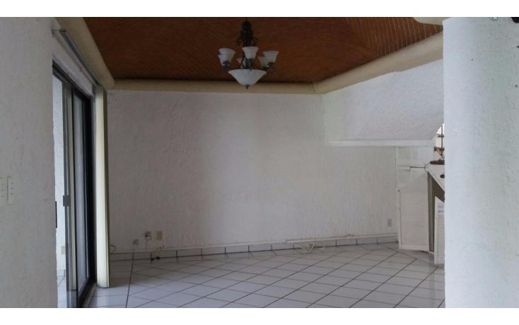 Foto de casa en renta en  , lomas de atzingo, cuernavaca, morelos, 1261367 No. 02