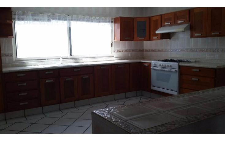 Foto de casa en renta en  , lomas de atzingo, cuernavaca, morelos, 1261367 No. 07