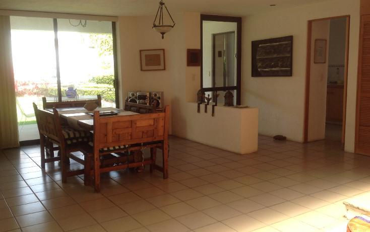 Foto de casa en venta en  , lomas de atzingo, cuernavaca, morelos, 1270887 No. 04