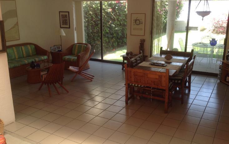 Foto de casa en venta en  , lomas de atzingo, cuernavaca, morelos, 1270887 No. 05