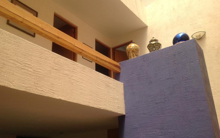 Foto de casa en venta en  , lomas de atzingo, cuernavaca, morelos, 1270887 No. 06