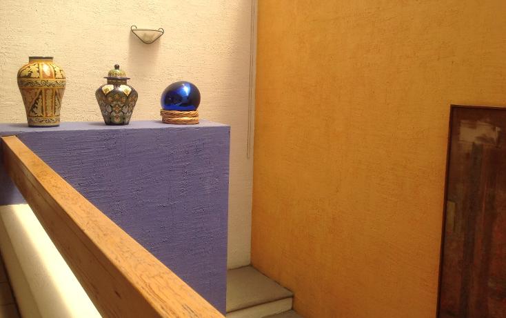 Foto de casa en venta en  , lomas de atzingo, cuernavaca, morelos, 1270887 No. 08