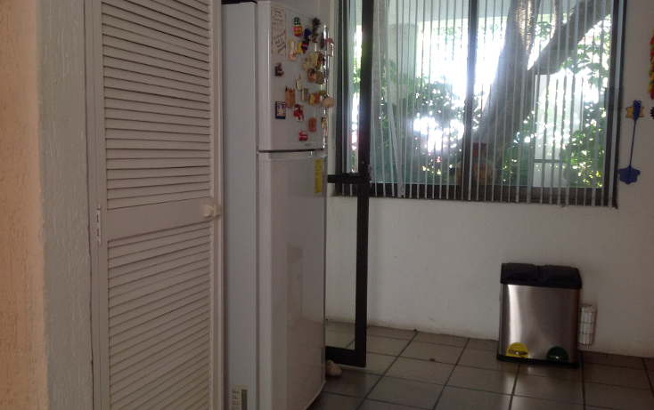 Foto de casa en venta en  , lomas de atzingo, cuernavaca, morelos, 1270887 No. 13