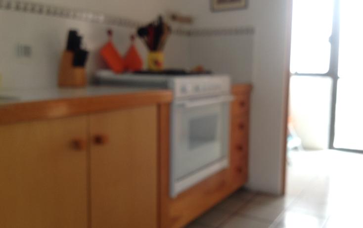 Foto de casa en venta en  , lomas de atzingo, cuernavaca, morelos, 1270887 No. 14