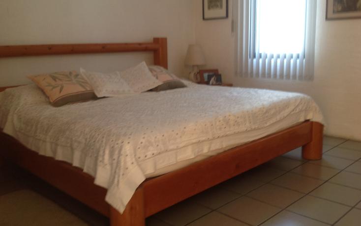 Foto de casa en venta en  , lomas de atzingo, cuernavaca, morelos, 1270887 No. 15