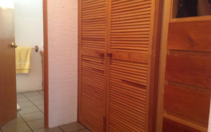 Foto de casa en venta en  , lomas de atzingo, cuernavaca, morelos, 1270887 No. 16