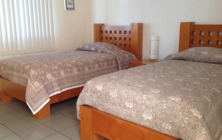 Foto de casa en venta en  , lomas de atzingo, cuernavaca, morelos, 1270887 No. 17