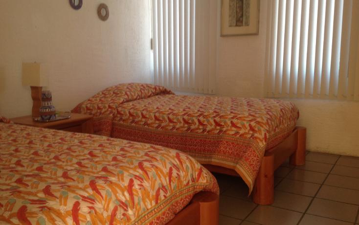 Foto de casa en venta en  , lomas de atzingo, cuernavaca, morelos, 1270887 No. 18