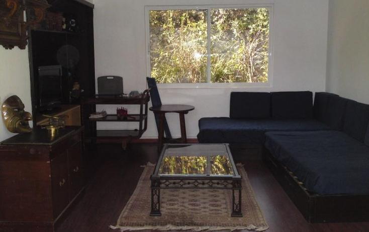 Foto de casa en venta en  , lomas de atzingo, cuernavaca, morelos, 1276103 No. 02