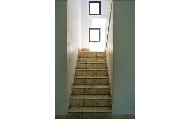 Foto de casa en venta en  , lomas de atzingo, cuernavaca, morelos, 1297543 No. 07