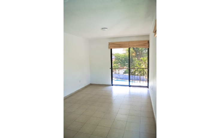 Foto de casa en venta en  , lomas de atzingo, cuernavaca, morelos, 1297543 No. 08